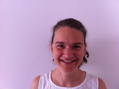 Laurie DeRose
