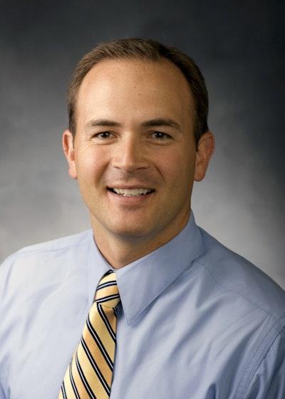 Jason S. Carroll